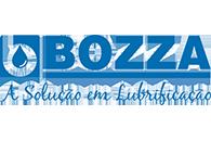 b-bozza-1