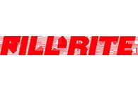 b-fillrite-4