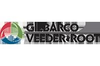 b-gilbarcoveeder-root-5
