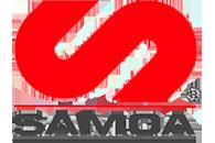 b-samoa-10