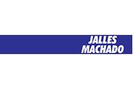 jales-machado