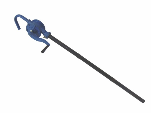 bomba-de-transferencia-manual-rotativa-9008-a