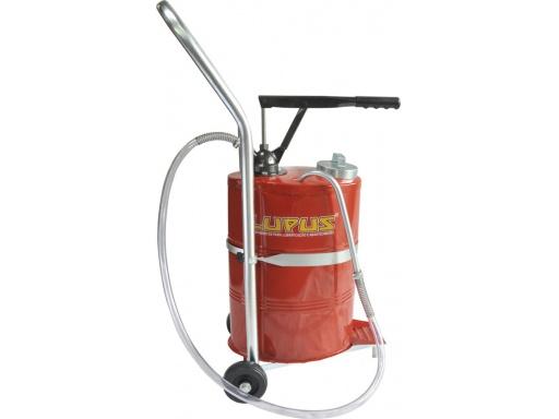 bomba-manual-para-oleo-lubrificante-9005-c
