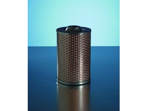 elemento-filtrante-monitor-e-de-absorcao-9182-eb-lupus