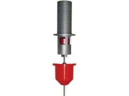 valvula-antitransbordo-de-descarga-para-tanques-plasticos-9938