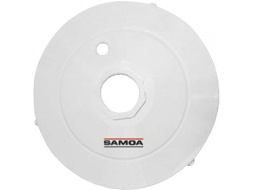p-9034-t-samoa-412-1