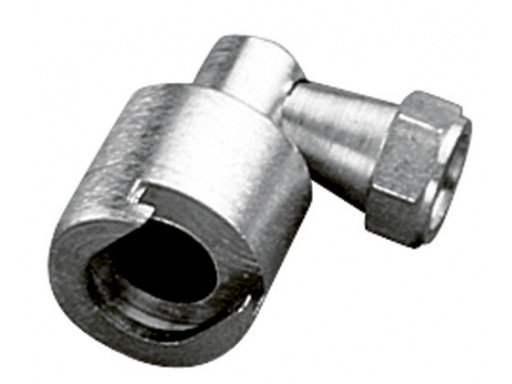 p-acoplador-giratorio-1986-s-lupus-331-1