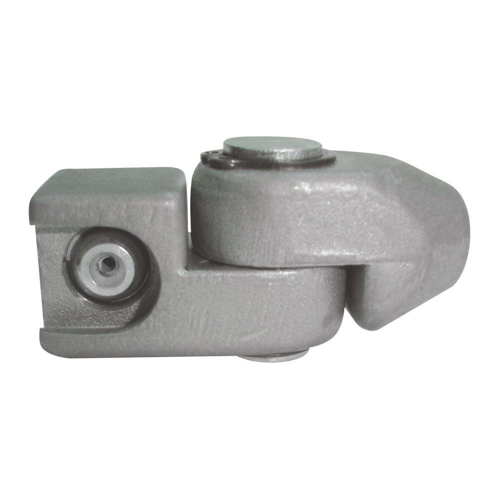 p-acoplador-hidraulico-tipo-botao-bozza-2030-g-1435-1
