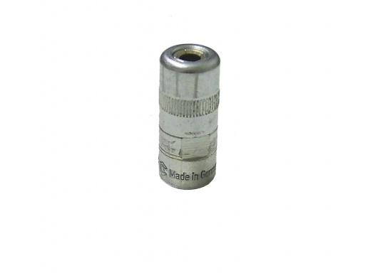 p-acoplador-hidraulico-universal-1963-hv-lupus-322-1