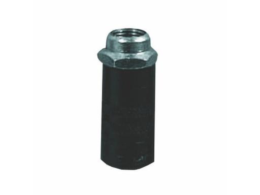 p-acoplador-hidraulico-universal-1963-lupus-321-1