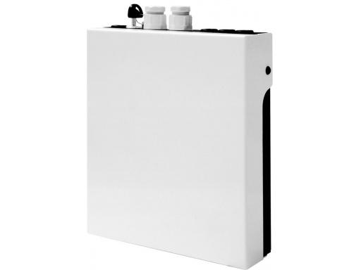 p-amplificador-de-sinal-acm-9814-samoa-1017-1