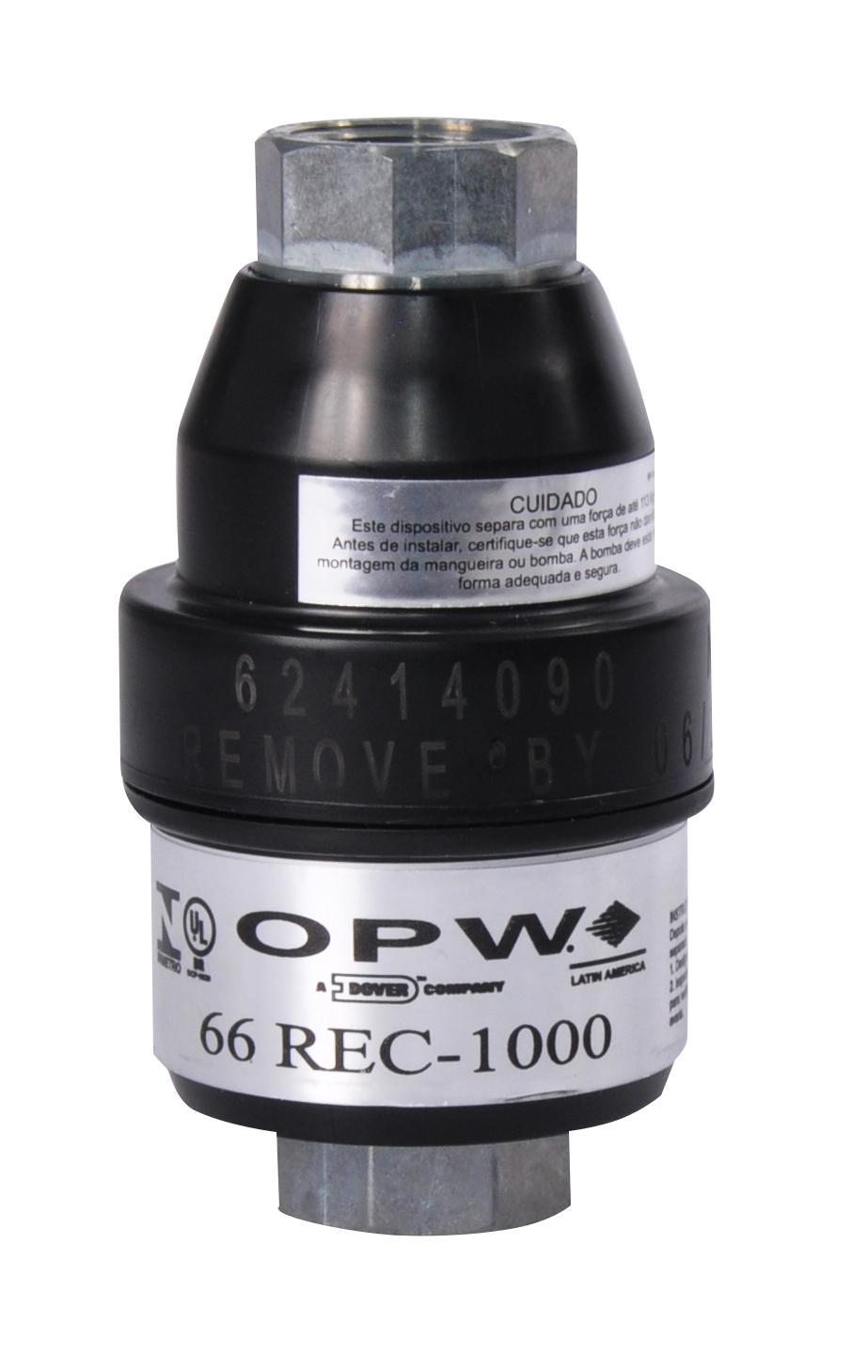 BR-66REC1000